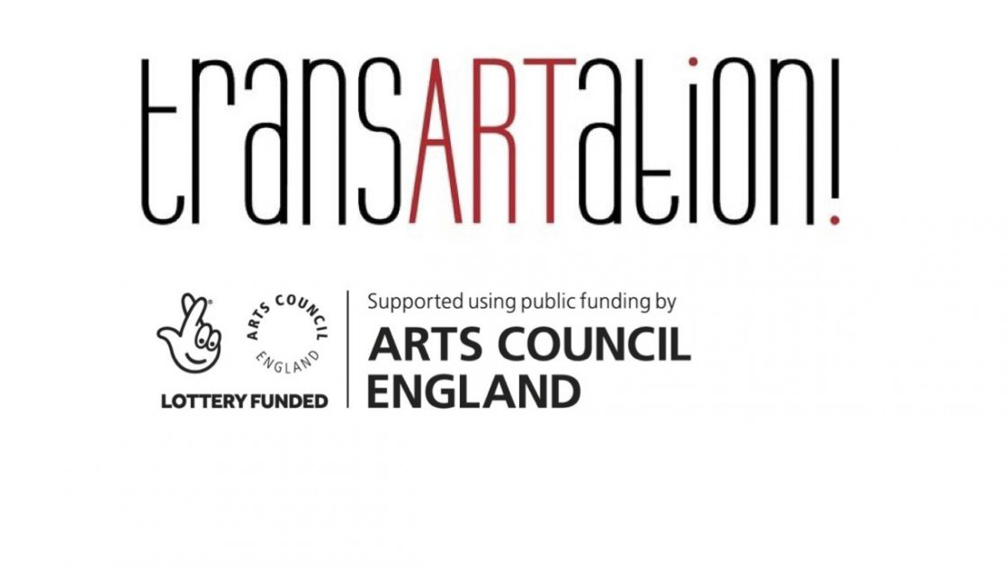 TransARTation-and-Arts-CouncilLOGOS-1120x630.jpg