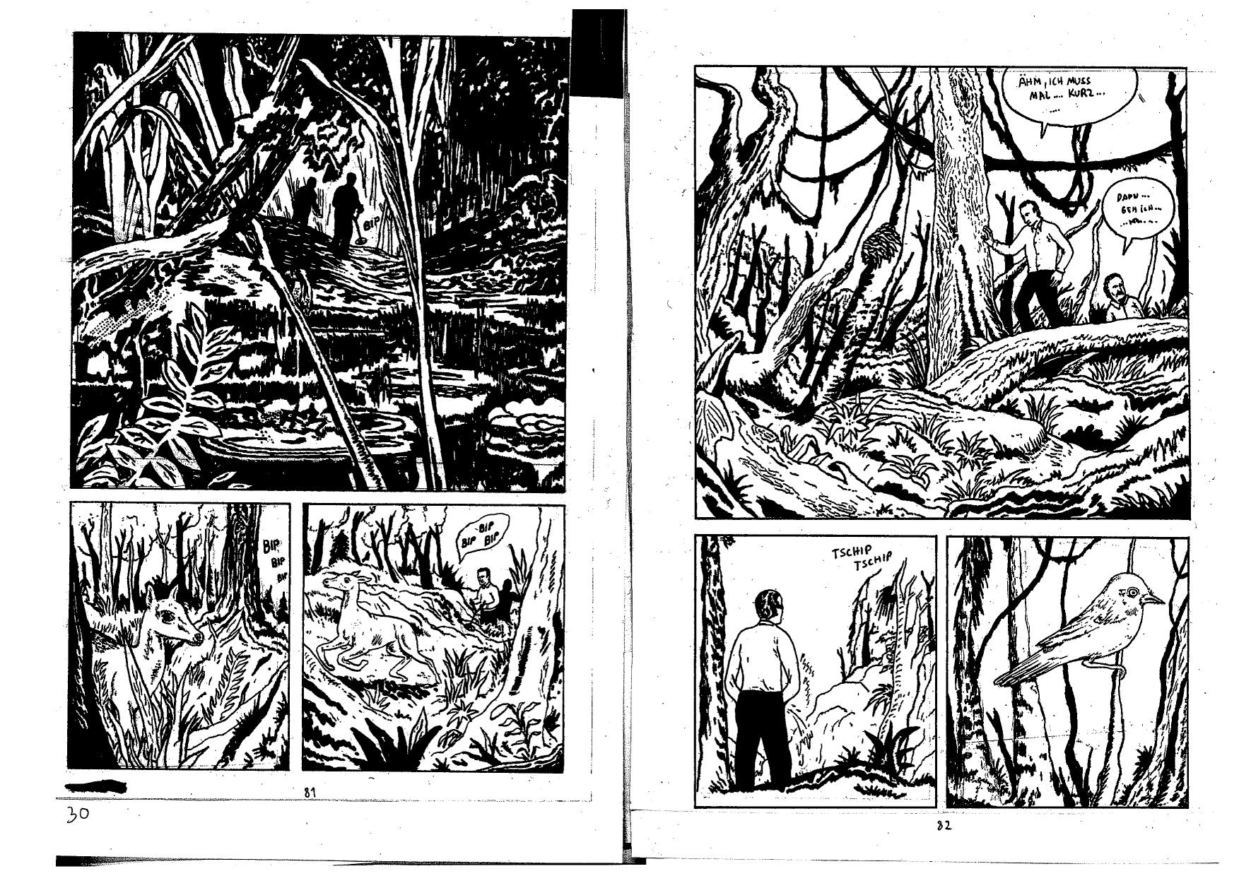 Jordan Comicseiten2.jpg