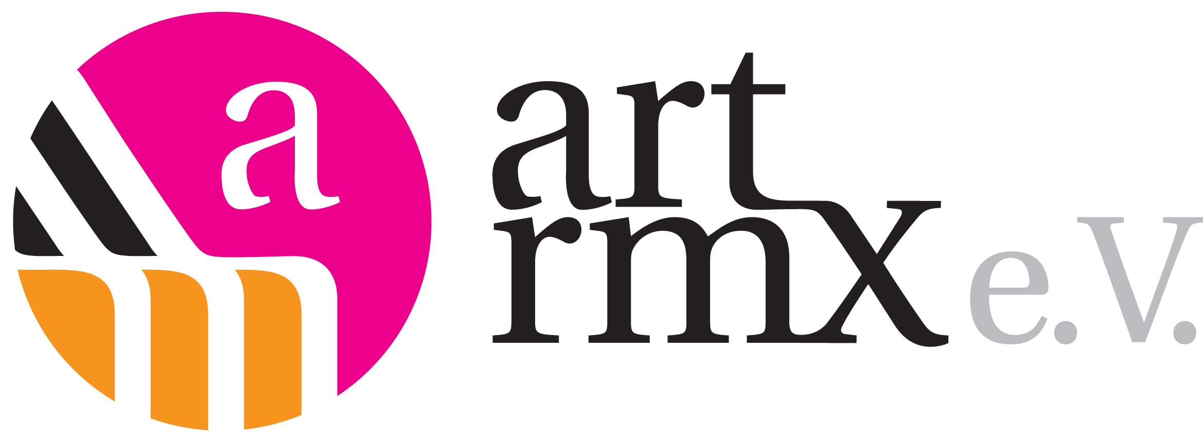ArtRemix-eV_Logo-invert.jpg