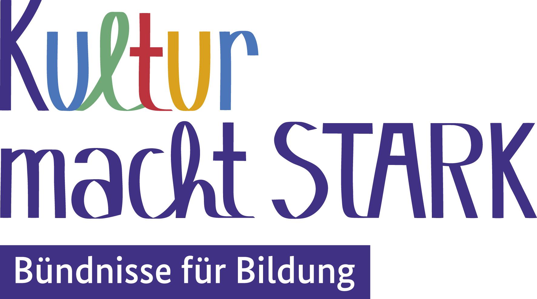 BfB_Logo_RGB.jpg