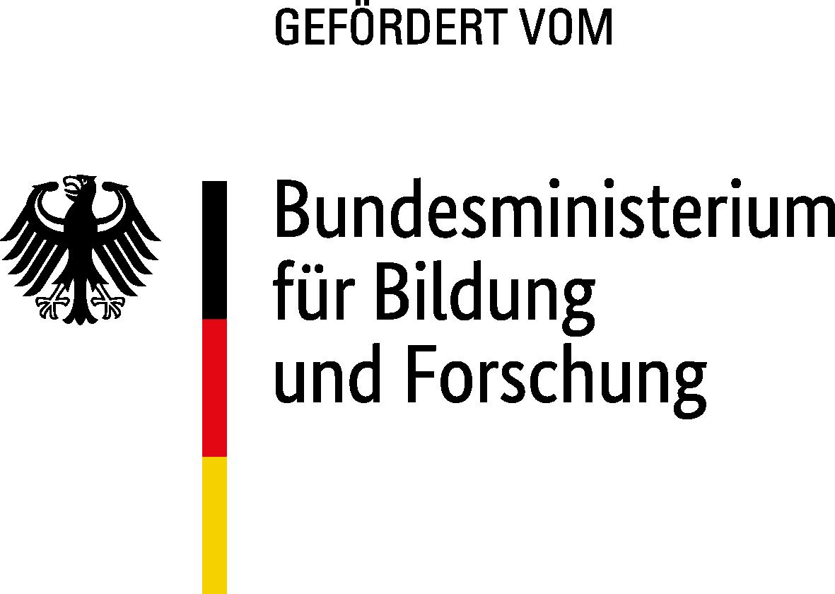 BMBF -Logo gefoe.png
