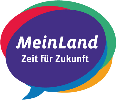 MeinLand-Logo_gross.jpg