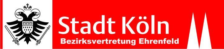 Logo Bezirk Ehrenfeld.jpg
