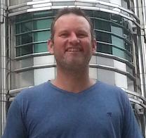 Stuart late 2015 v3.png