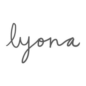 lyona logo.png