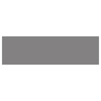 Undercover Hippy Logo 2014 copy- ebsite.png