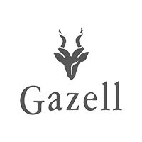 Gazell channel logo.png
