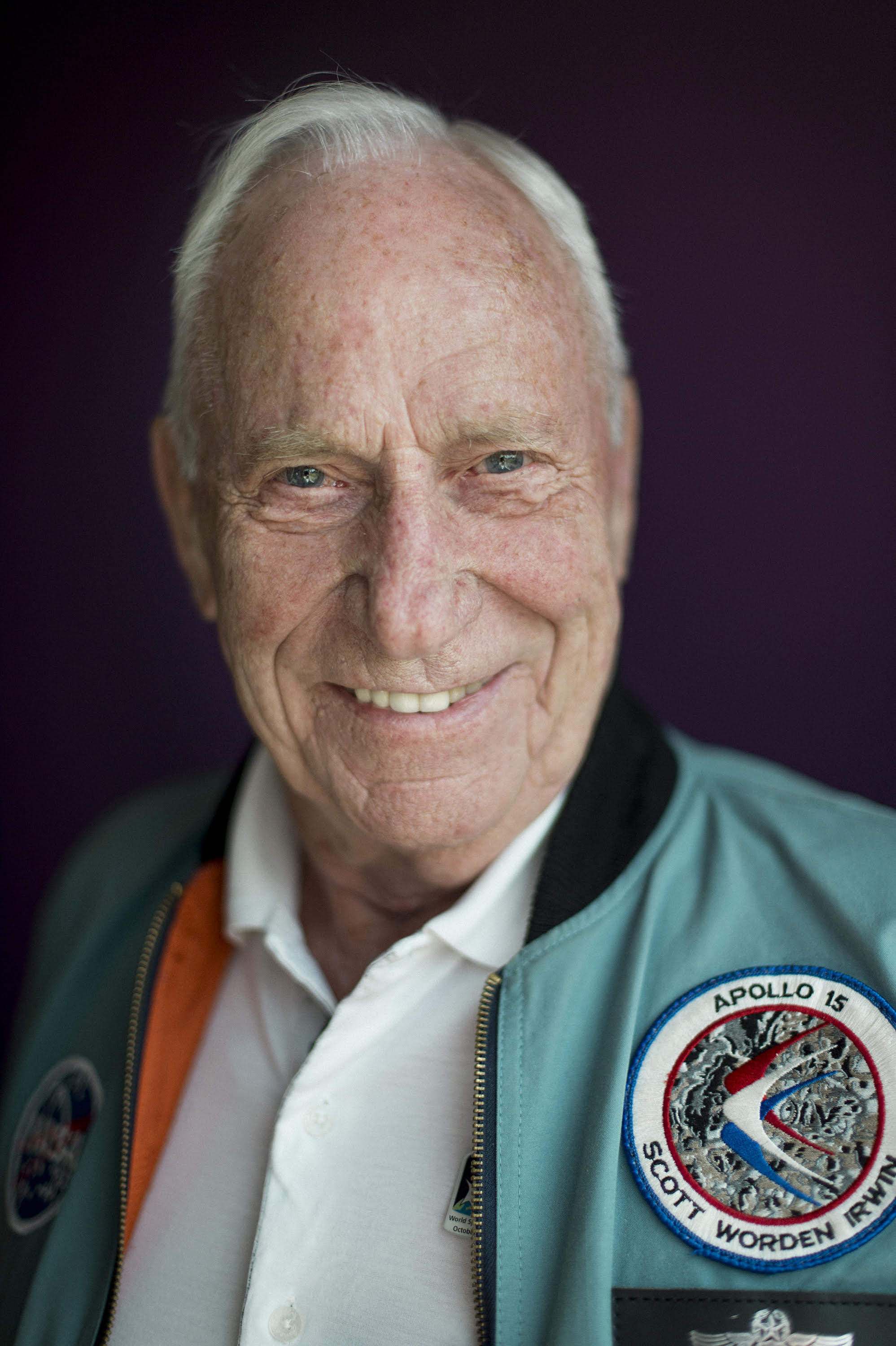 Al Worden 2016 image credit Michael Cockerham Photography .jpg