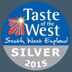TOTW-silver-2015-G.jpg