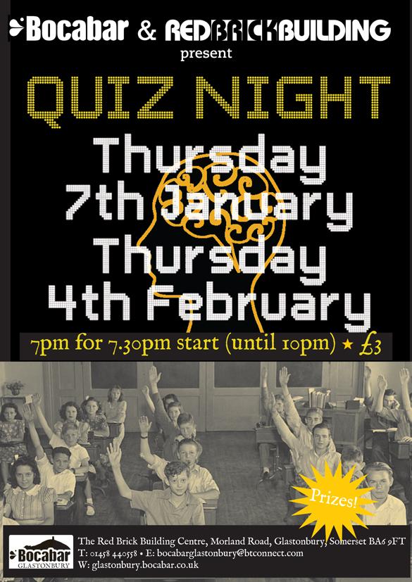 Quiz night No3 v1.jpg