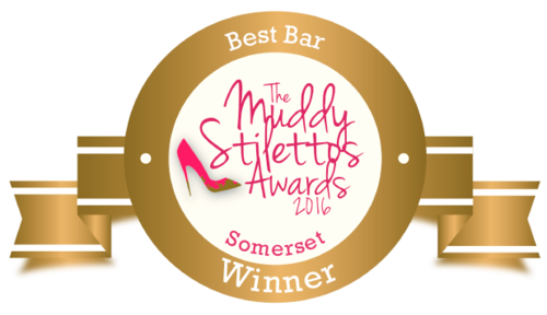 Award+buttons+2016+-+Somerset+-+Winner_Best+Bar.png
