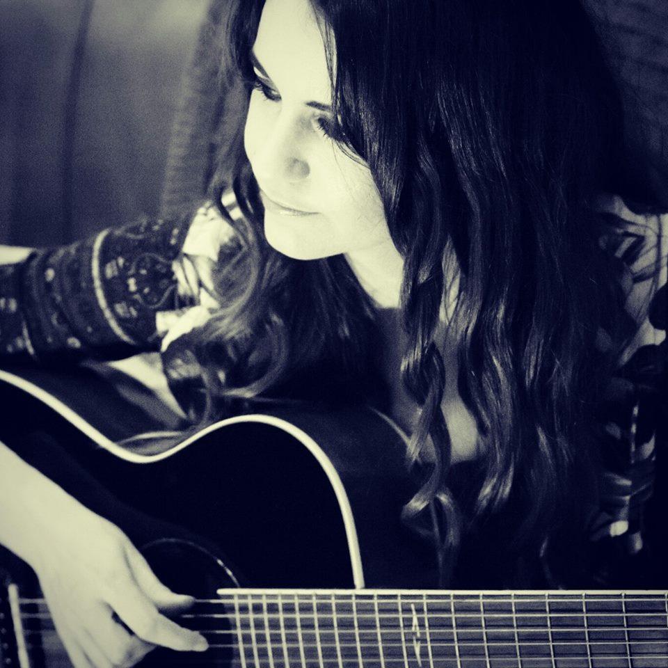 Missy Edwards Band.jpg