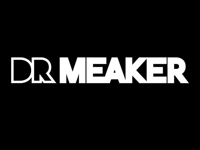 dr_meaker.jpg