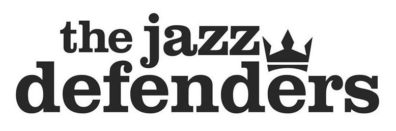 The Jazz Defenders.jpg