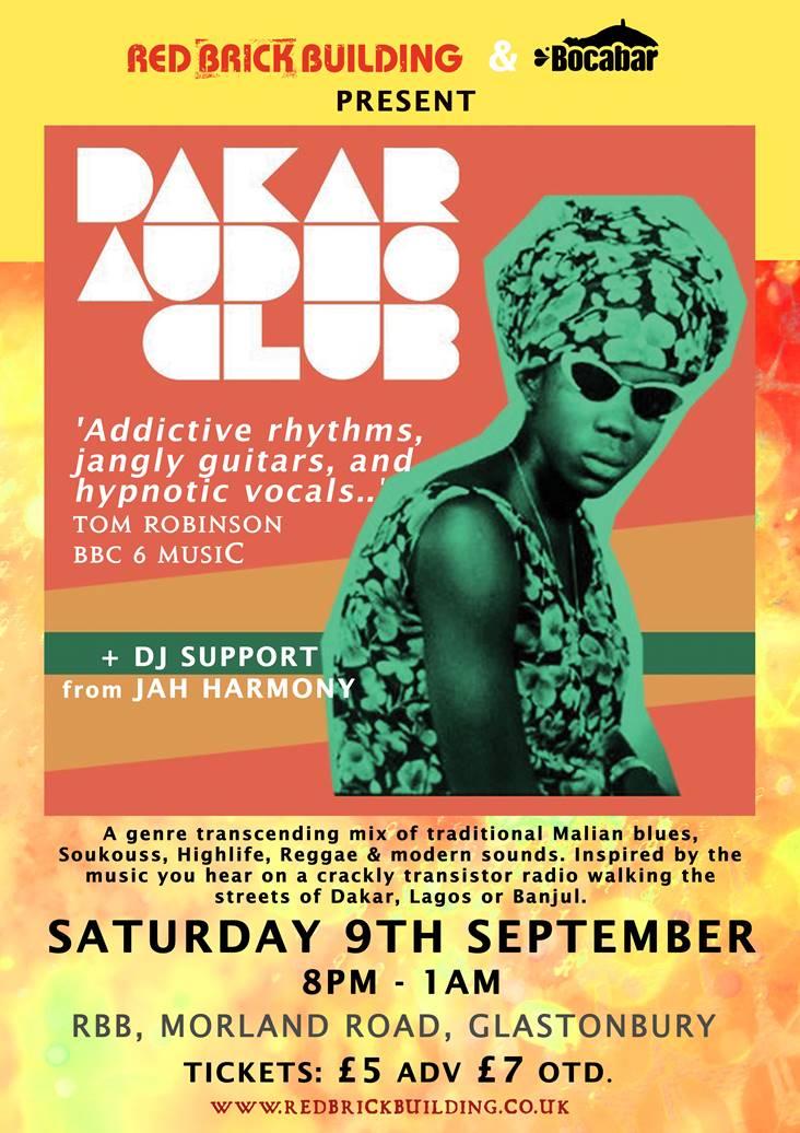 Dakar Audio CLub poster.jpg