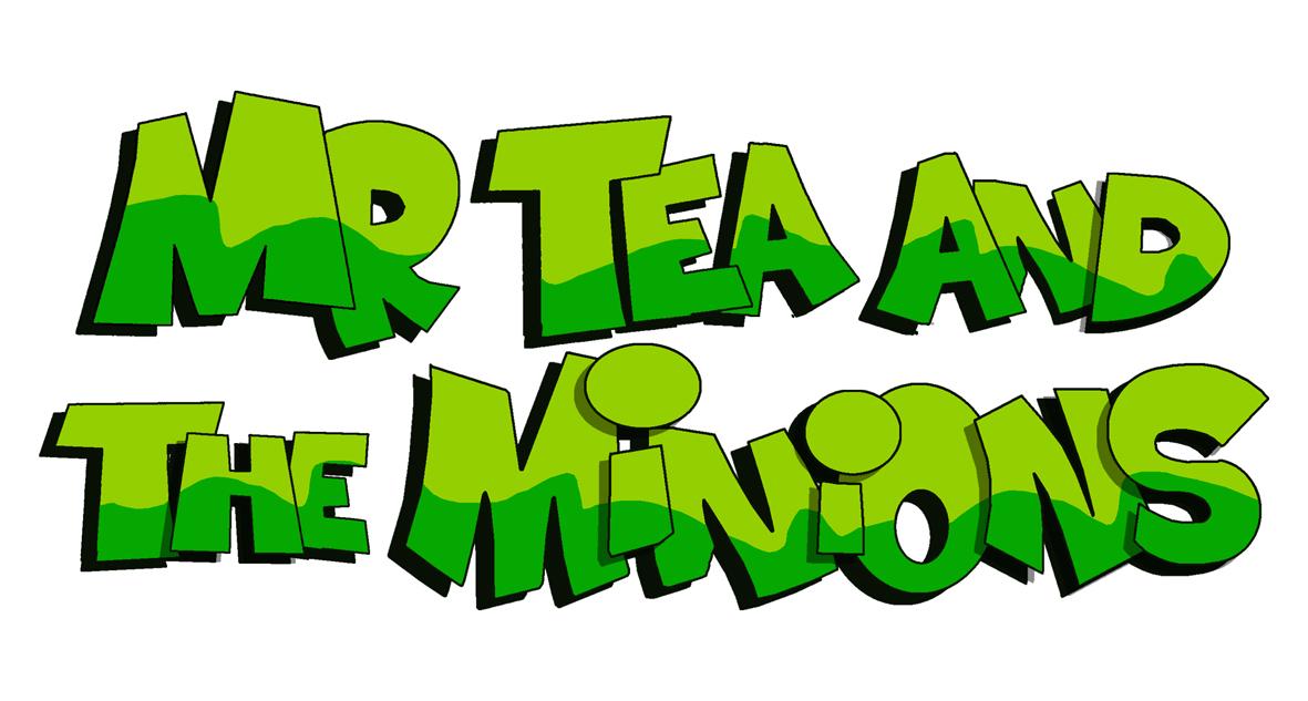 Mr Tea and the Minions Logo-lo.jpg