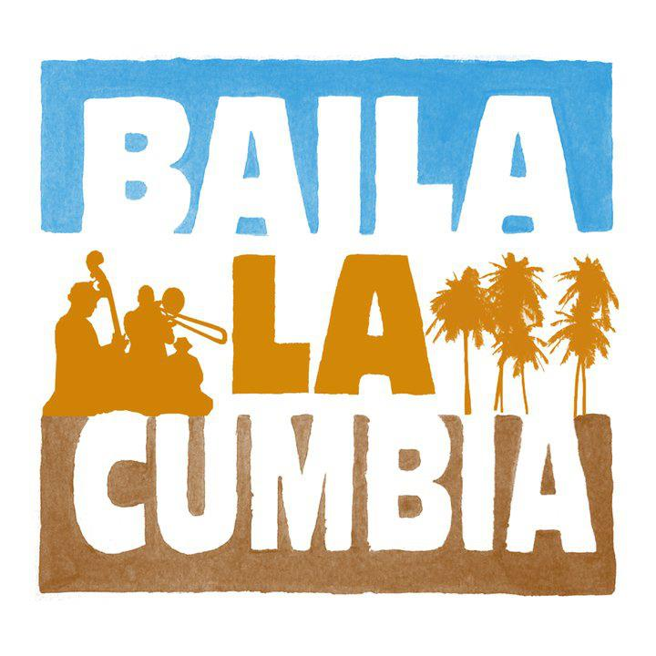 BAILA LA CUMBIA logo.jpg