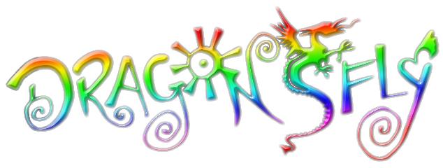 dragonsfly-logo.jpg