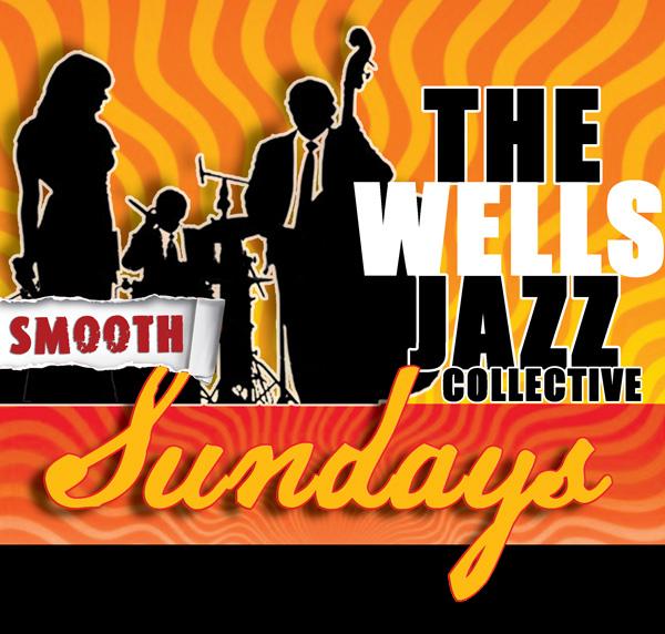 Wells Jazz Collective Sunday.jpg