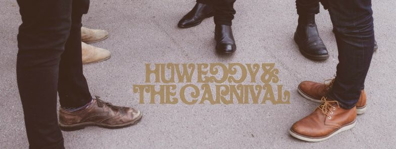 Huw Eddy & The Carnival.JPG