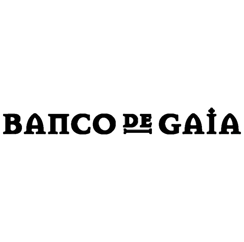Banco de Gaia.jpg
