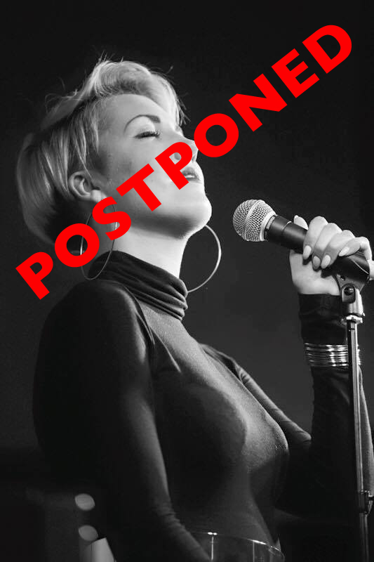 Ruth Poyall postponed.jpg