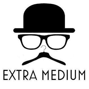 Dj extra medium.jpg