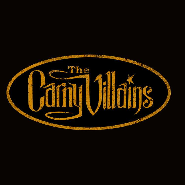 Carny Villains logo black.jpg
