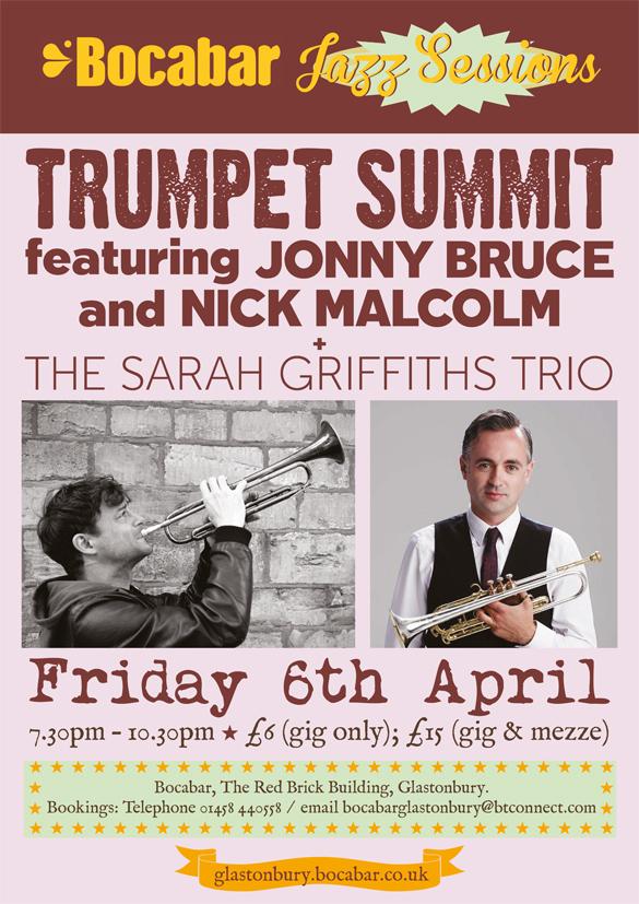 Trumpet Summit poster AW.jpg