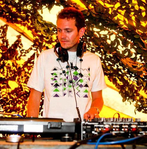 DJ+Paulo+Fernandez.jpg