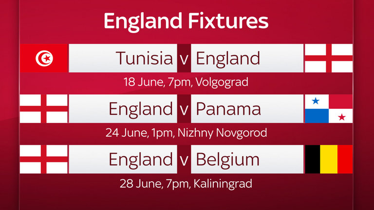 skysports-englands-fixtures-world-cup_4171583.jpg