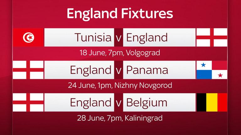 skysports-englands-fixtures-world-cup_4171583.jpg