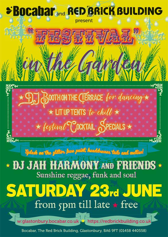 BocabarG festival in the garden.jpg
