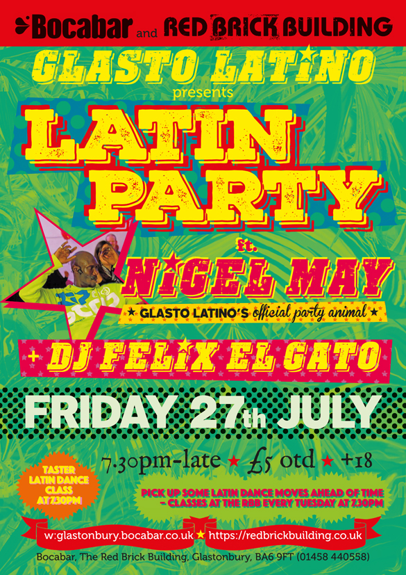 Latin Party AW.jpg
