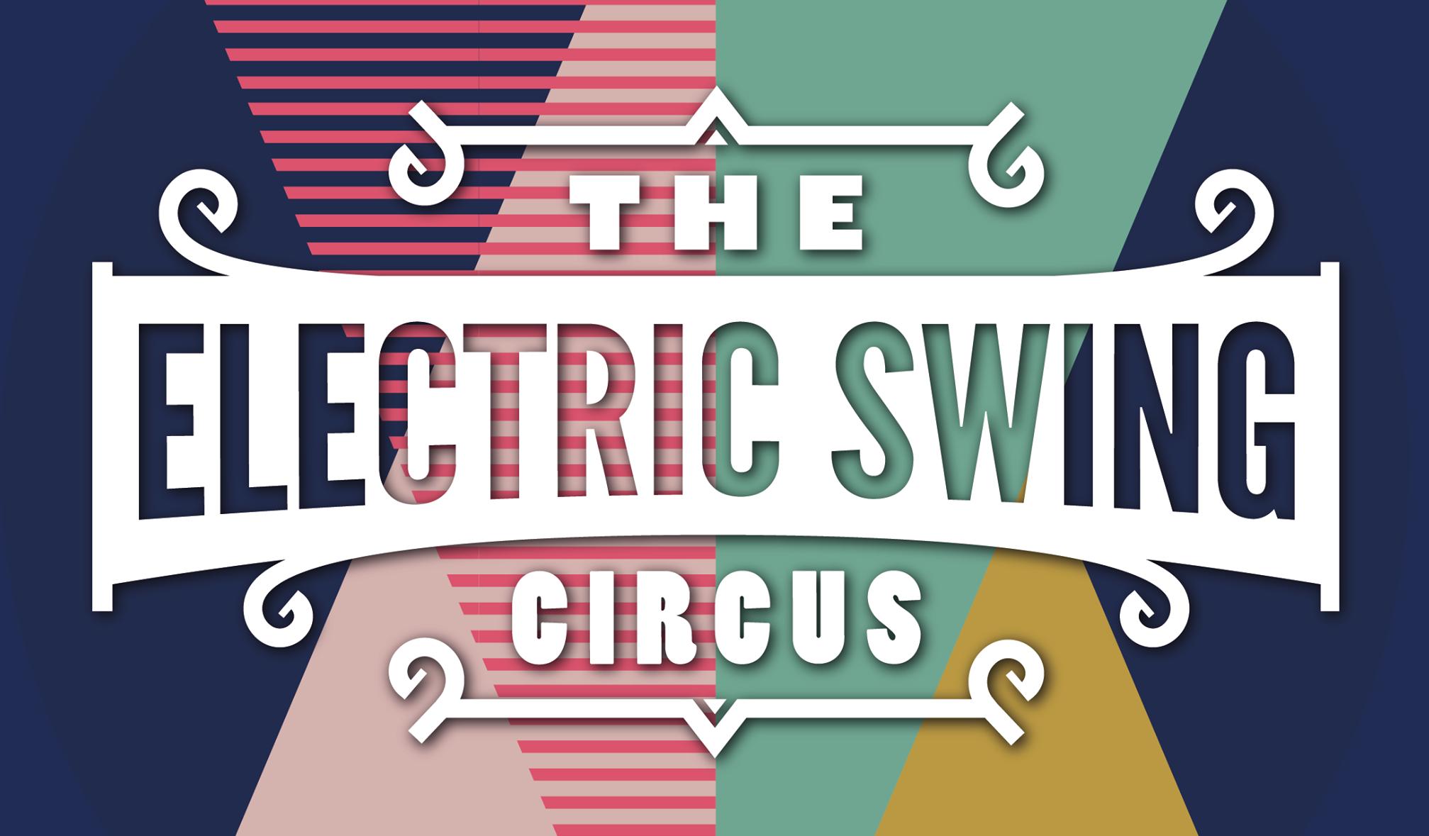 Electric Swing Circus logo.png