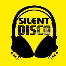Silent Disco logo.jpg
