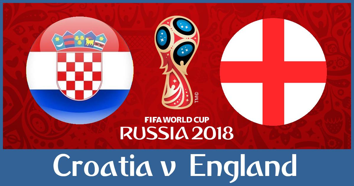 World Cup semi.jpg