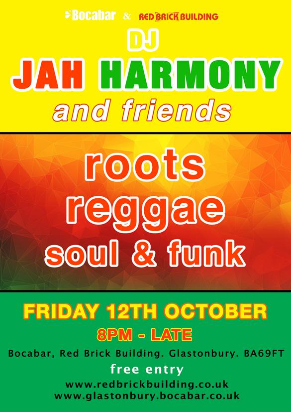 Jah Harmony & friends.jpg
