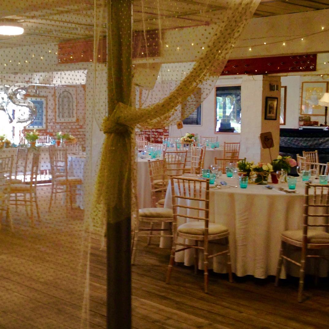 Wedding tables2b.jpg