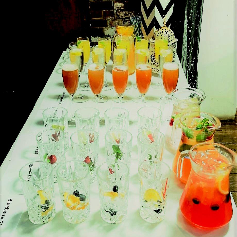 welcome drinks enhanced-vik.jpg