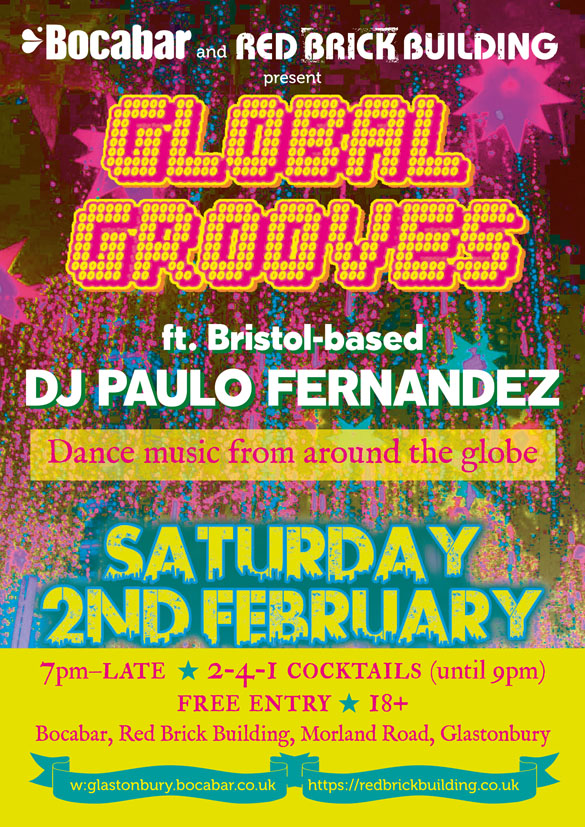 Global Grooves Feb 2019 v1.jpg