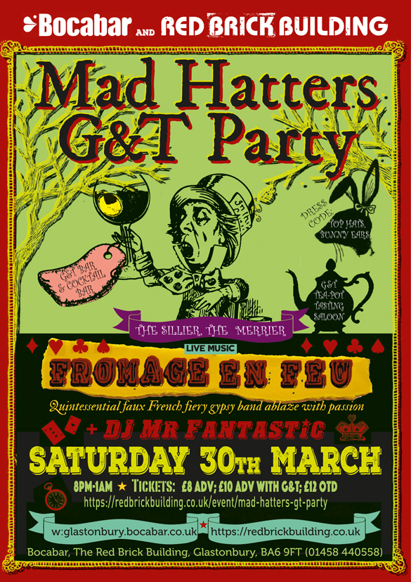 Mad Hatters G&T party v4.jpg