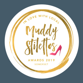 Muddy Stiletto Awards.jpg