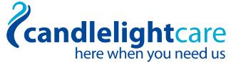 Candlelight Care logo.jpg