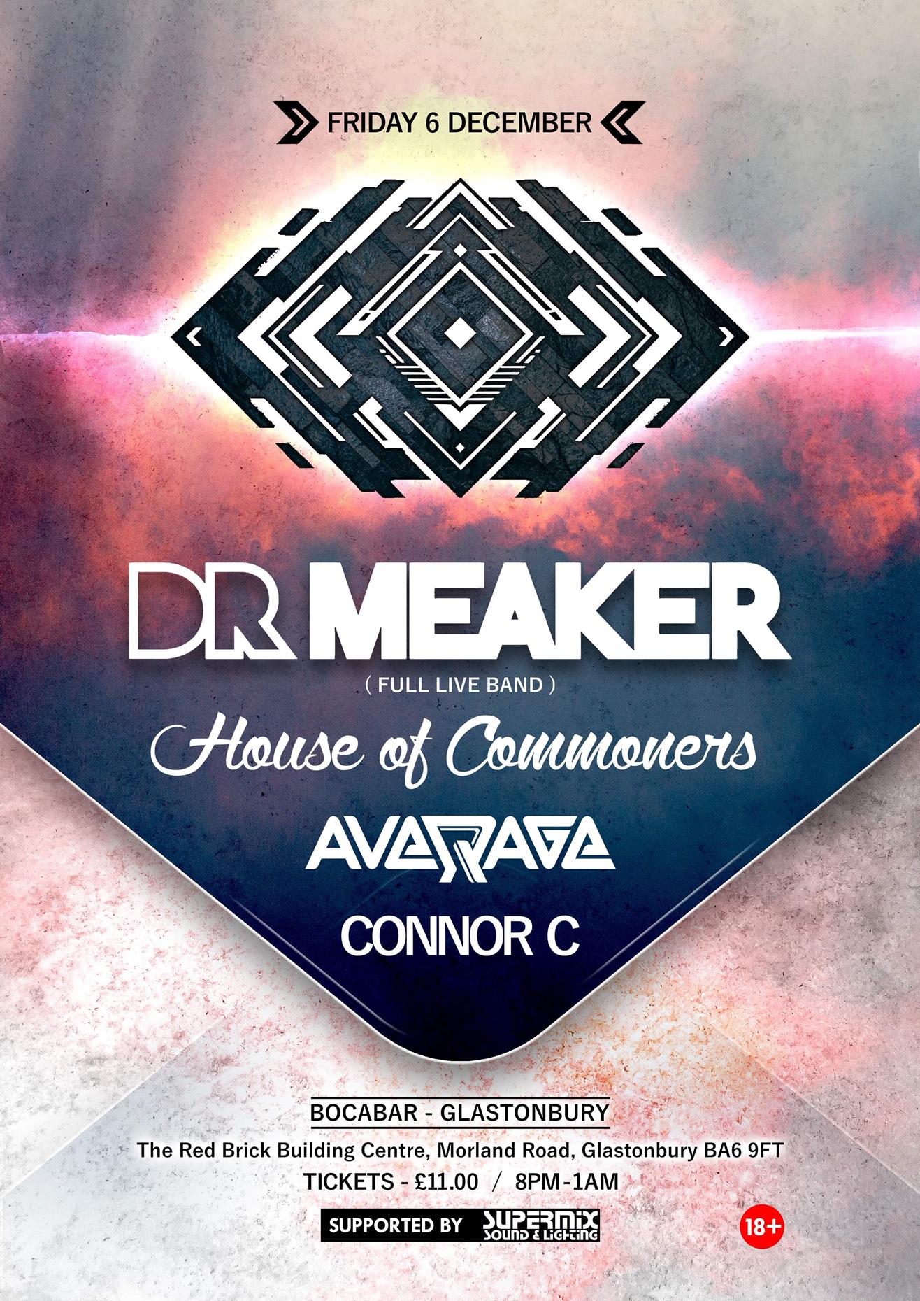 Dr Meaker image1.jpeg