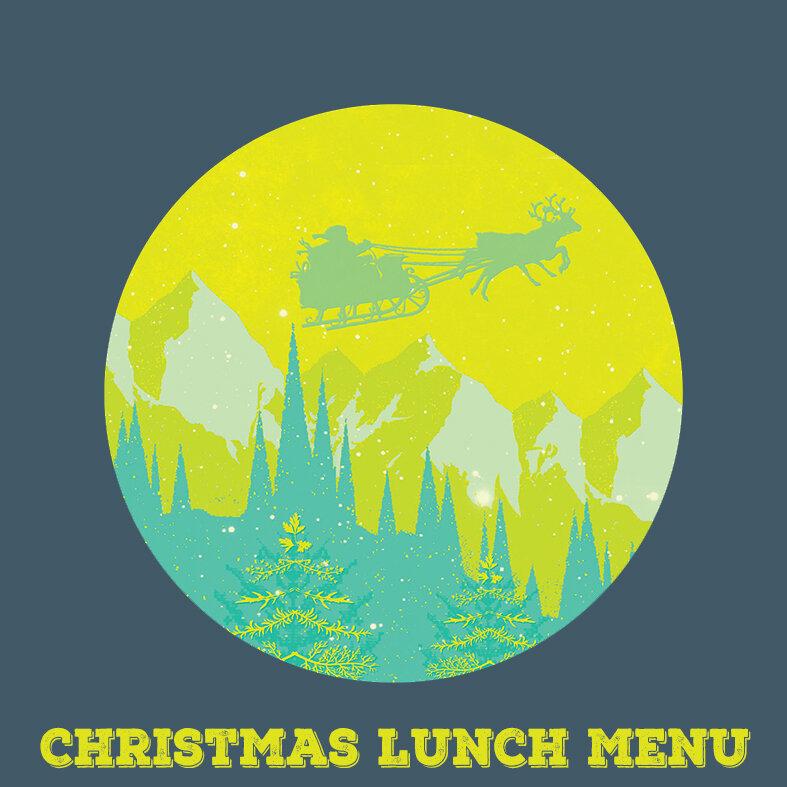 Christmas menu button lunch G text.jpg