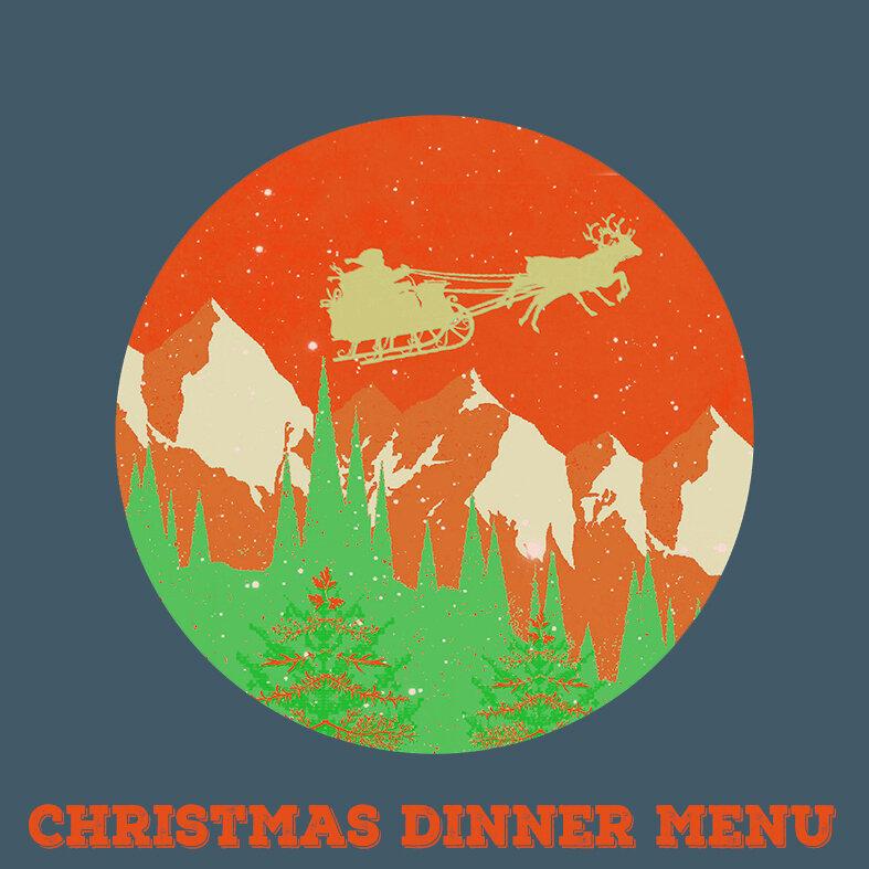 Christmas menu button dinner G text.jpg