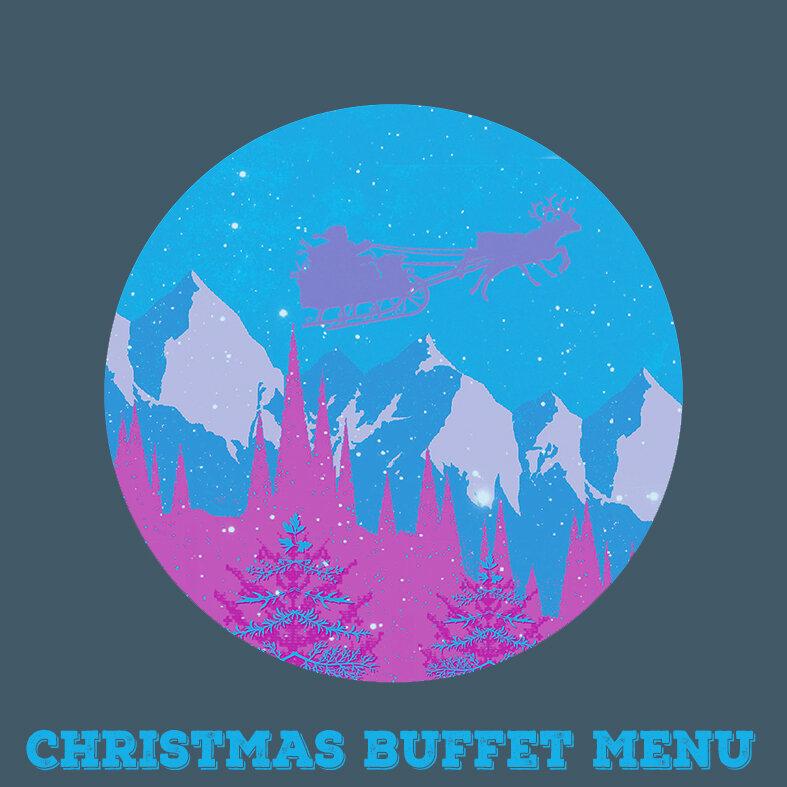 Christmas menu button buffet G text.jpg
