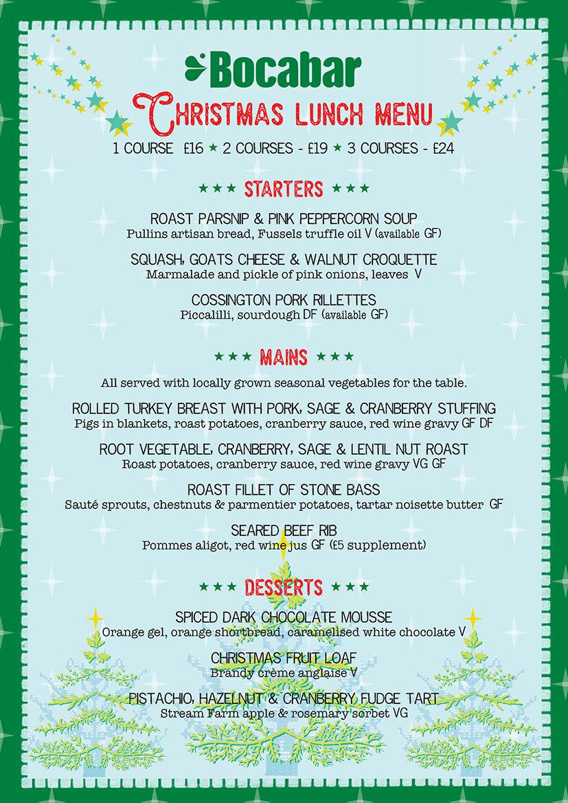 Bocabar G Christmas lunch menu AW.jpg