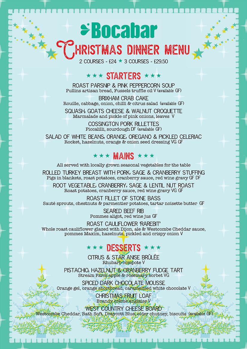Bocabar G Christmas dinner menu AW.jpg